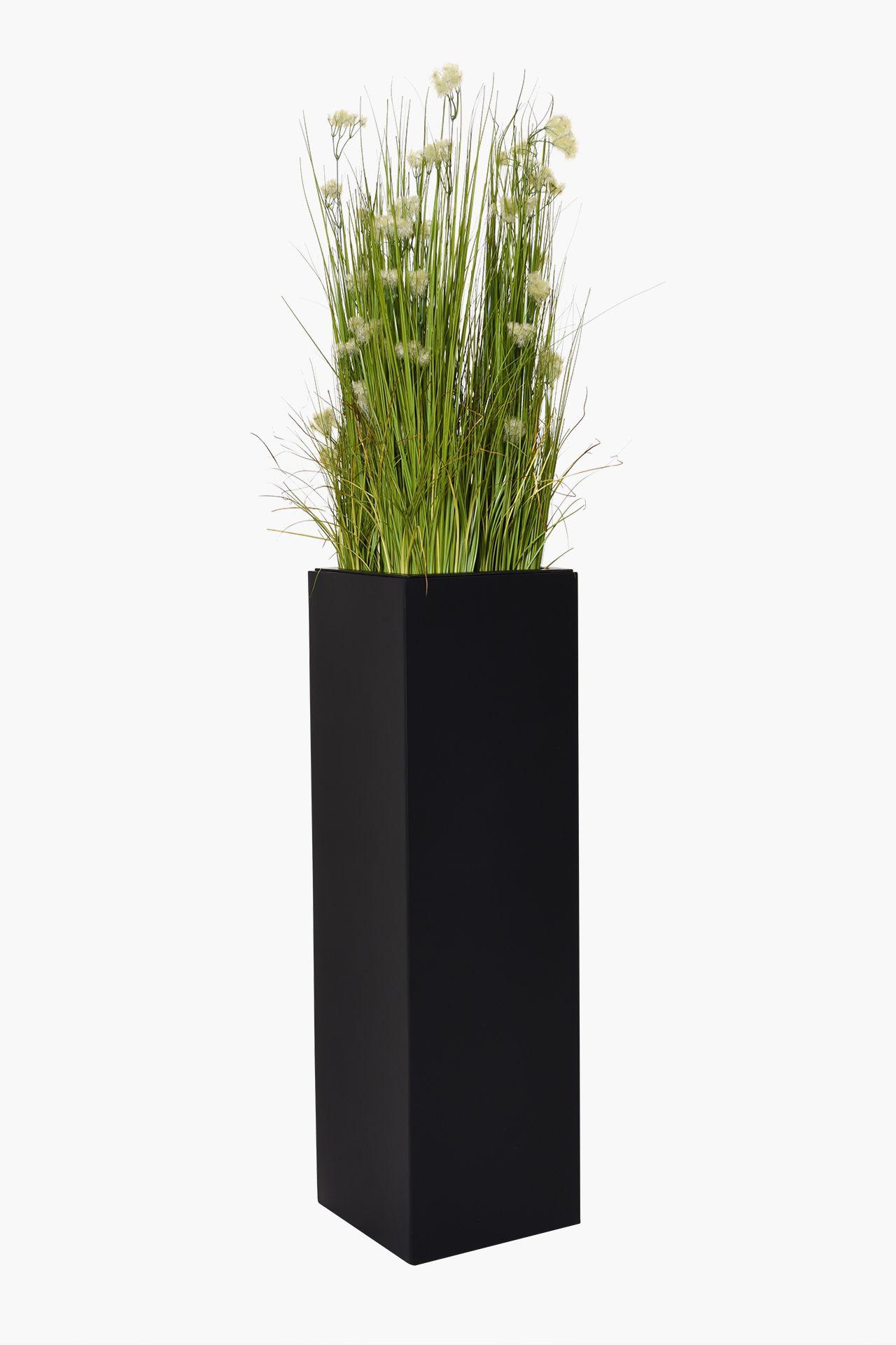 pflanzkbel anthrazit pflanzkbel tan kunststoff rund anthrazit gre whlbar kammlott with. Black Bedroom Furniture Sets. Home Design Ideas