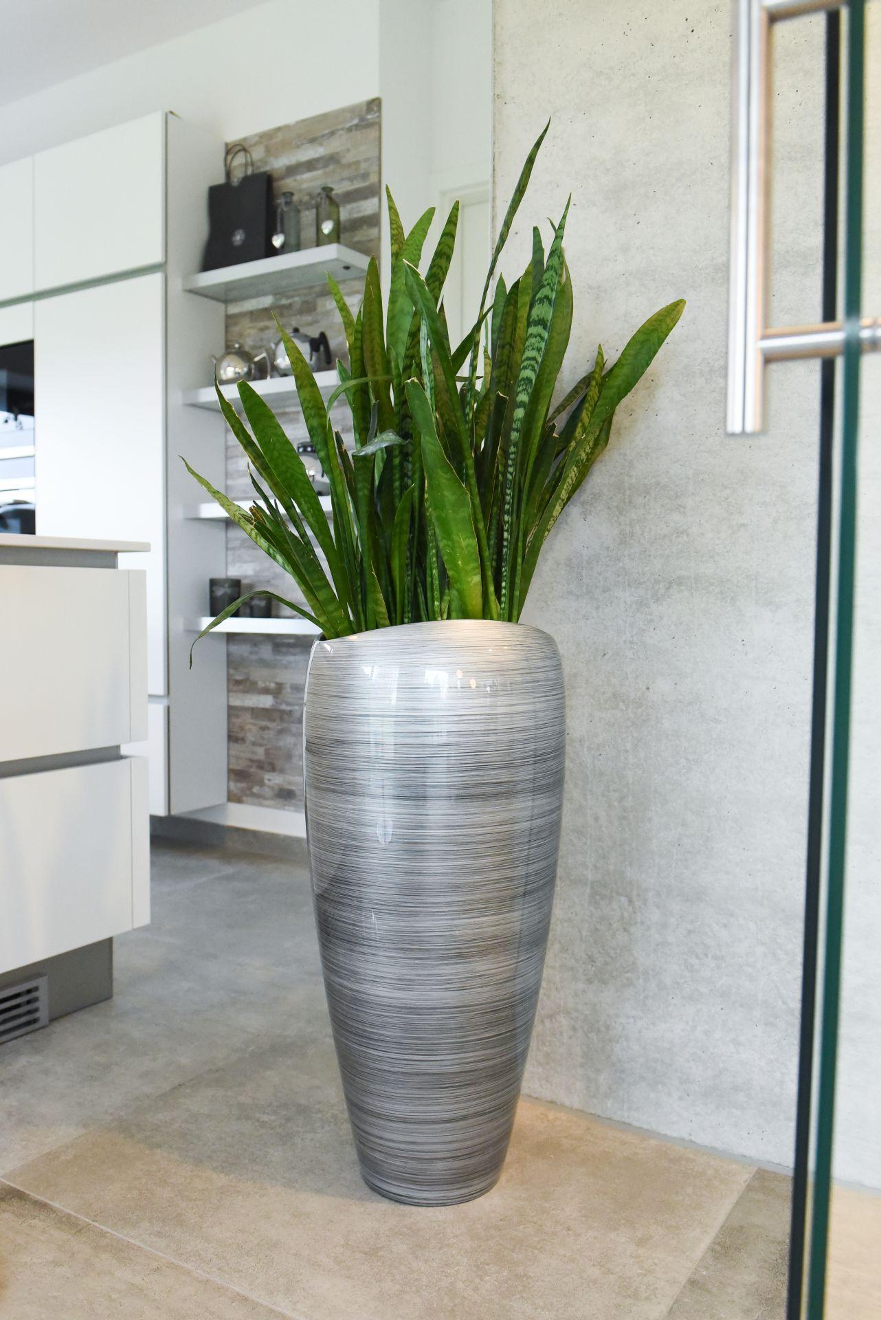 Exklusive Pflanzkübel fantastisch exklusive pflanzkübel ideen die designideen für