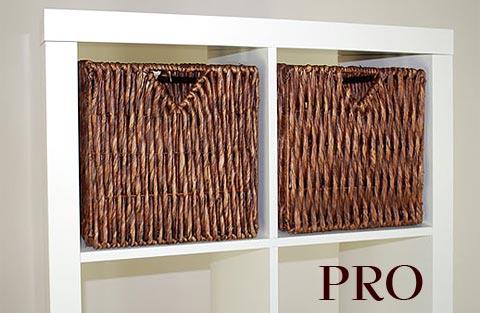 so sch n kann ordnung sein praktische regalk rbe in warmen farben pflanzk bel blog von ae trade. Black Bedroom Furniture Sets. Home Design Ideas