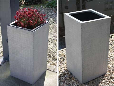 neu im shop besondere balkonk sten und pflanzk bel im beton design pflanzk bel blog von ae trade. Black Bedroom Furniture Sets. Home Design Ideas