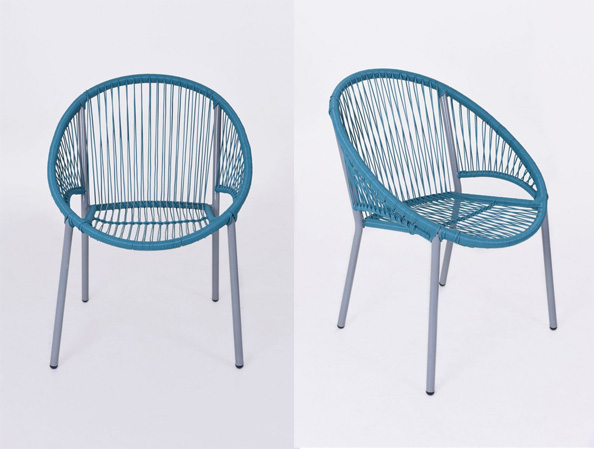 neue gartenm bel aus polyrattan modern schick und unkaputtbar pflanzk bel blog von ae trade. Black Bedroom Furniture Sets. Home Design Ideas