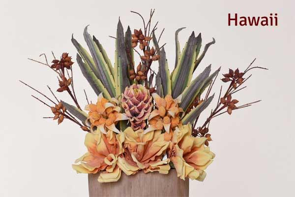 kunstblumen-hawai
