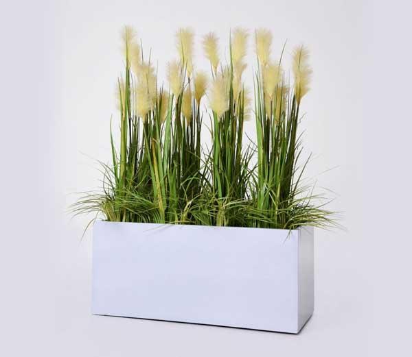 pflanztrog-auf-rollen