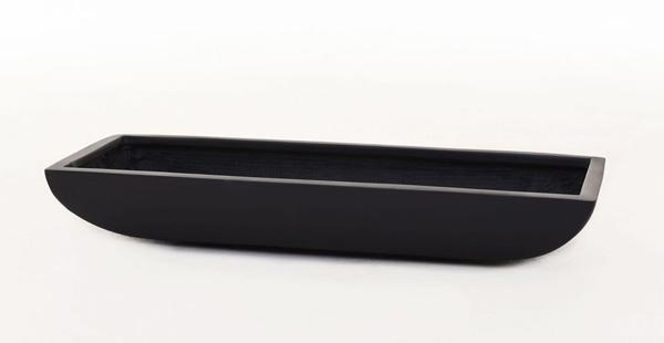 pflanzschale-zoey-fiberglas