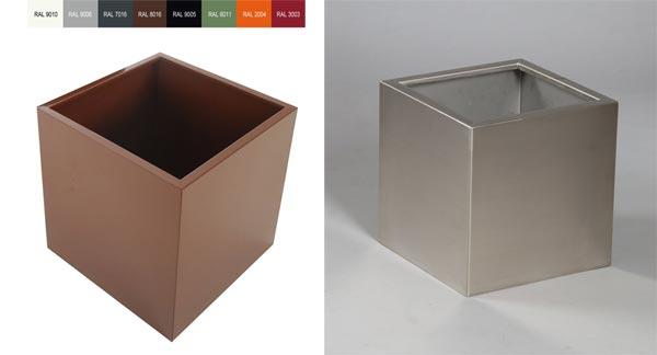 pflanzk bel xxl gro gr er gro artig pflanzk bel blog von ae trade. Black Bedroom Furniture Sets. Home Design Ideas