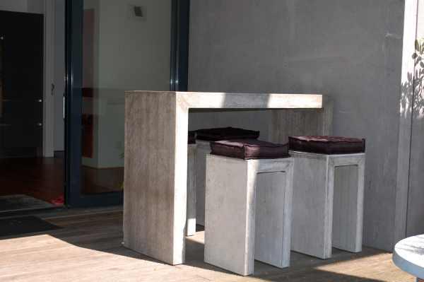Möbel Bauhausstil bauhausstil referenzkundenblog pflanzkübeln ae trade