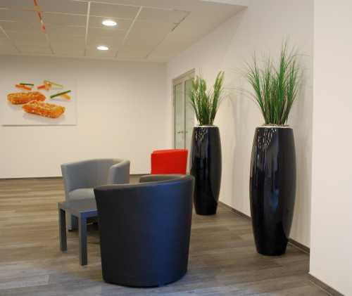 referenzkundenblog von pflanzk beln ae trade online seite 3. Black Bedroom Furniture Sets. Home Design Ideas