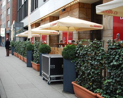 Pflanzkuebel_Fiberglas_Brauhaus_Hannover2