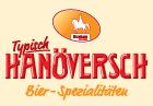 Pflanzkuebel_Fiberglas_Brauhaus_Hannover_Logo