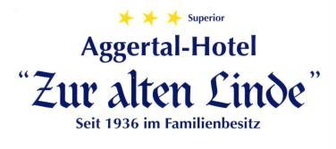 Blumenkuebel_Aggertal-HotelLogo