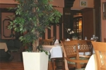 Blumenkuebel_Aggertal-Hotel_5_web
