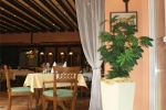 Blumenkuebel_Aggertal-Hotel_7_web