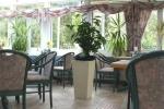 Blumenkuebel_Aggertal-Hotel_9_web