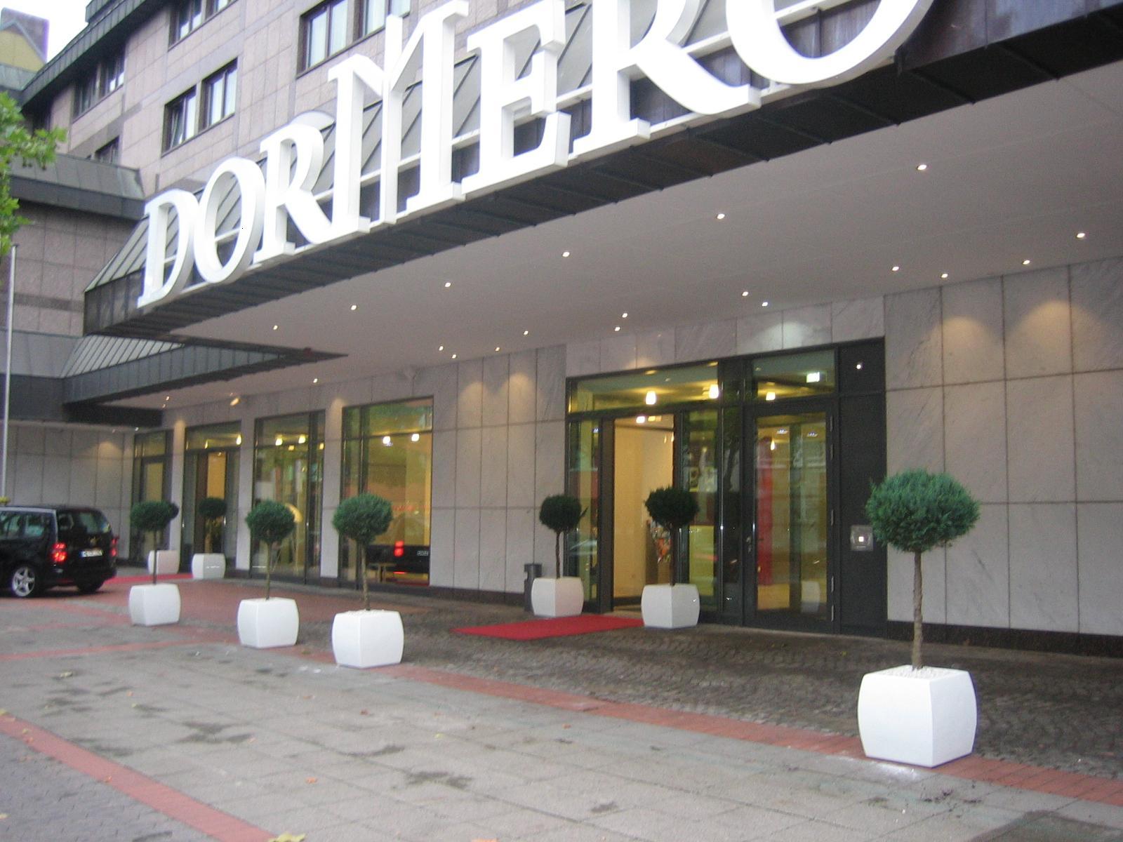 Dormero Hannover