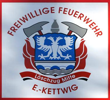 ffw-kettwig-logo