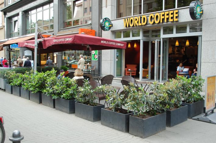 pflanztrog_maxi_world_coffee