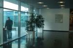 Prag-Blumenkuebel-Block-Design-60x60x60-Fiberglas-hochglanz-weiss-01