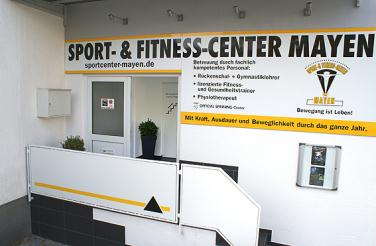 blumenkuebel_fitness_center_mayen_03
