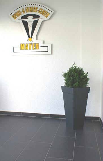blumenkuebel_fitness_center_mayen_04
