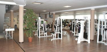 blumenkuebel_fitness_center_mayen_05