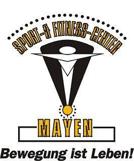 blumenkuebel_fitness_center_mayen_logo