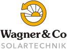 pflanzkuebel_wagner_logo