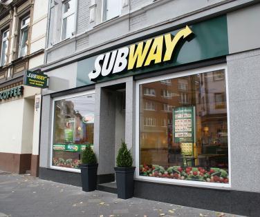 subway4_pflanzkuebel