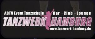 tanzwerkhh_logo