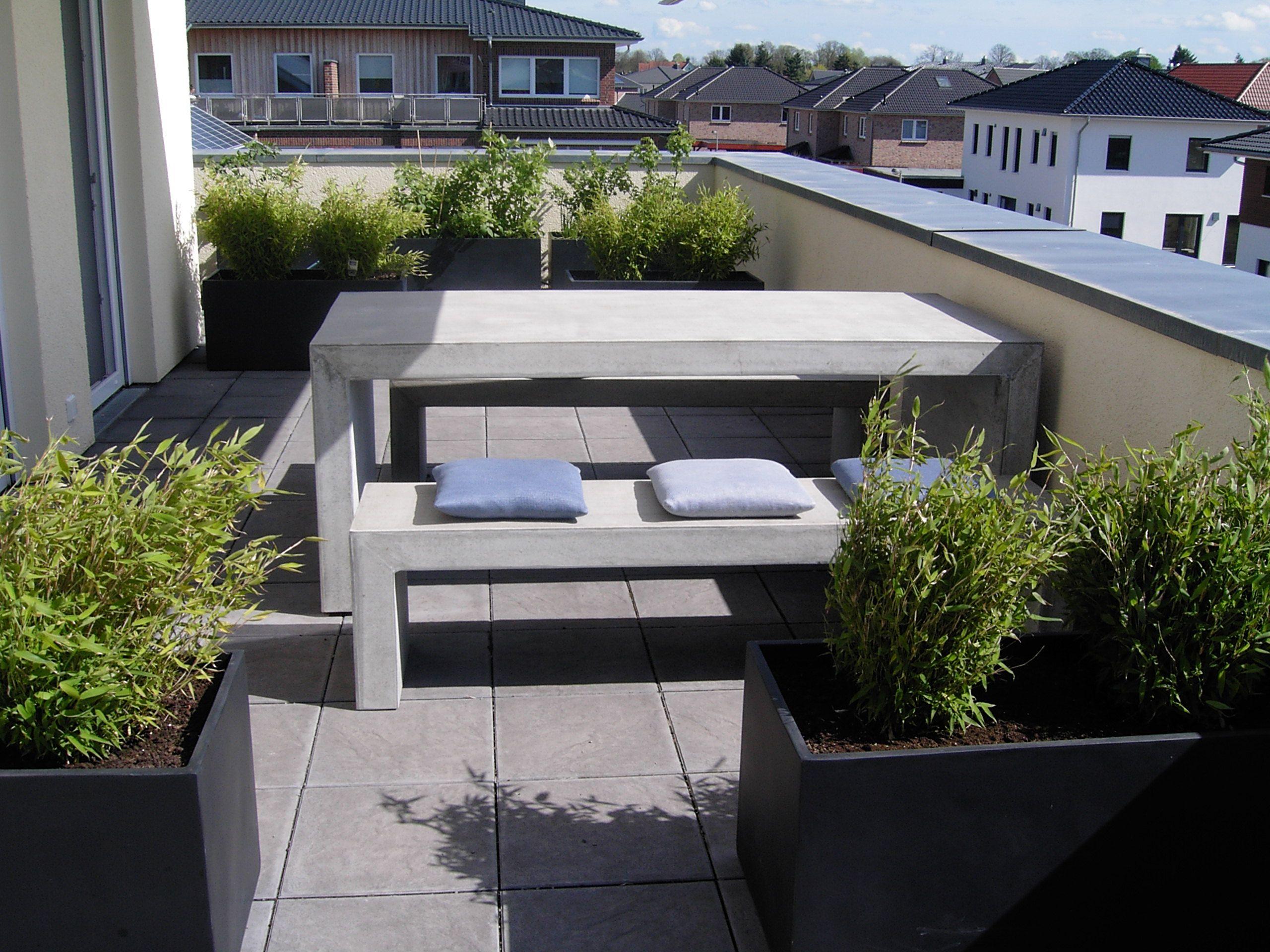 beton | referenzkundenblog von pflanzkübeln – ae trade online